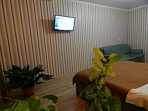 Apart-hotel, Monolocale, 002