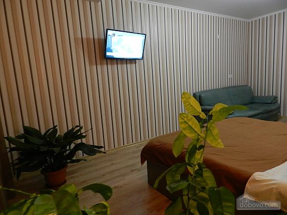 Apart-hotel, Studio (36335), 002