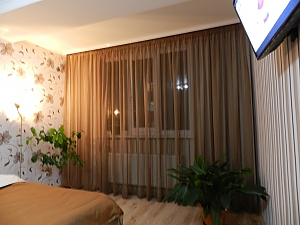 Apart-hotel, Monolocale, 008