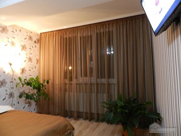 Apart-hotel, Studio (36335), 008