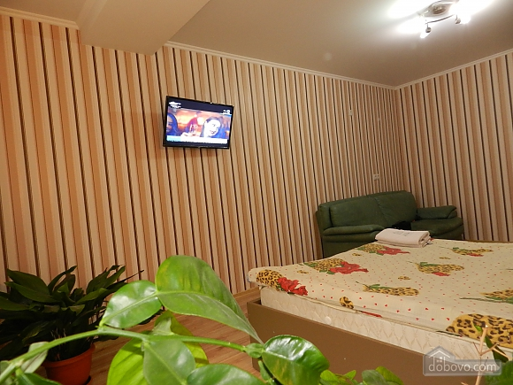 Apart-hotel, Studio (36335), 006