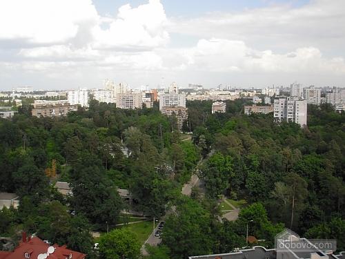 Panorama apartment, Due Camere (75160), 002
