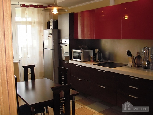 Panorama apartment, Two Bedroom (75160), 004
