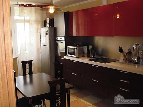 Panorama apartment, Due Camere (75160), 004