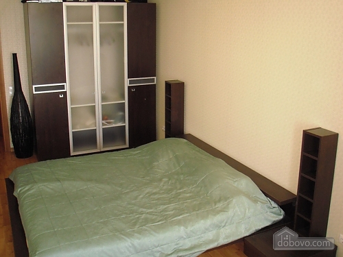 Panorama apartment, Two Bedroom (75160), 007