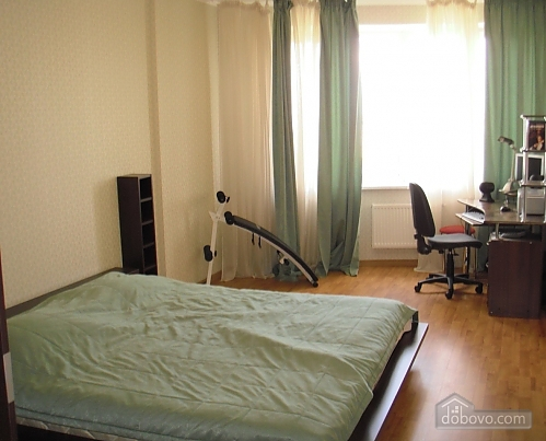 Panorama apartment, Due Camere (75160), 008