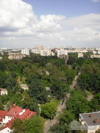 Panorama apartment, Due Camere (75160), 009