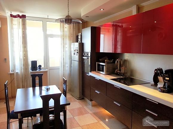 Panorama apartment, Due Camere (75160), 012