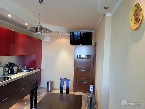 Panorama apartment, Due Camere (75160), 013