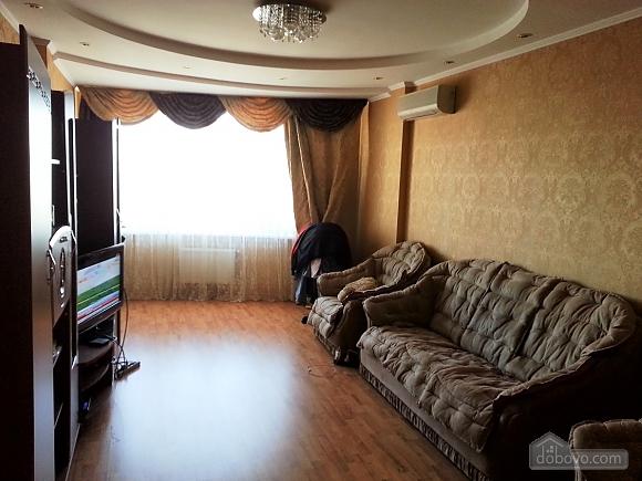Panorama apartment, Due Camere (75160), 015