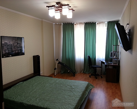 Panorama apartment, Two Bedroom (75160), 018
