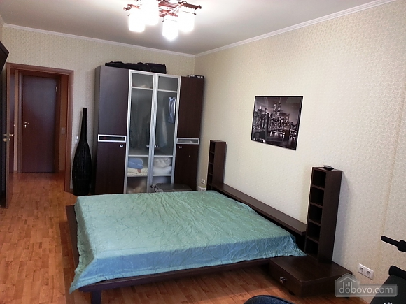 Panorama apartment, Two Bedroom (75160), 003