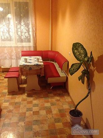 Затишна квартира для шістьох гостей, 1-кімнатна (52776), 005