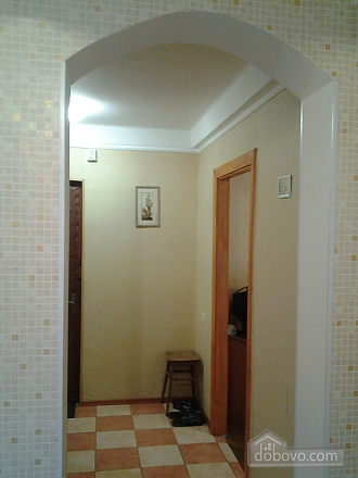 20 Grechko, Monolocale (75819), 006