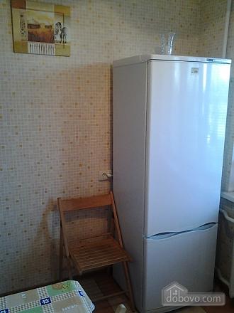 20 Grechko, Monolocale (75819), 005