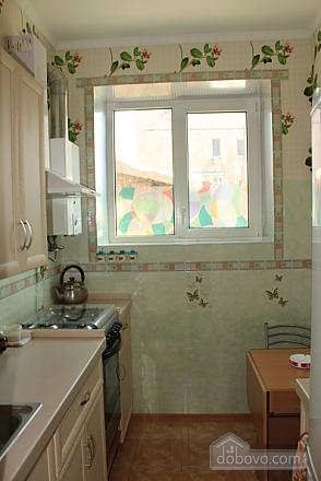 Apartment in the center, Studio (75951), 005