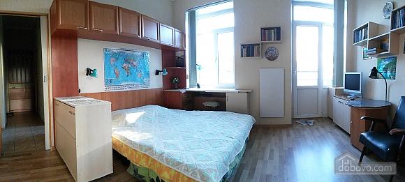 Apartment in the center, Studio (75951), 001