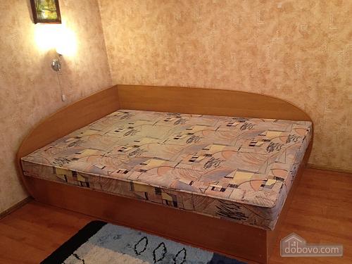 Стильна квартира на Лівому березі, 2-кімнатна (98533), 008