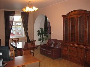 Хостел Маруся, 4-кімнатна, 003