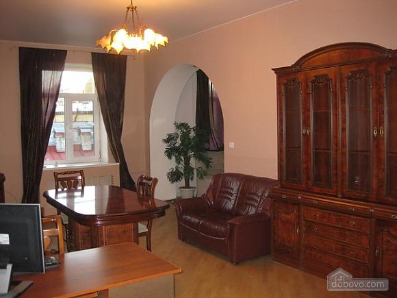 Hostel Marusya, Vierzimmerwohnung (29500), 003