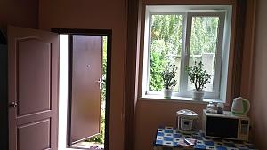 Cozy apartment near the sea, Monolocale, 004