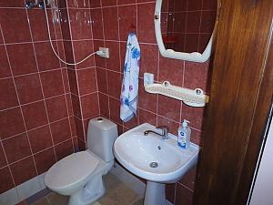 Cozy apartment near the sea, Monolocale, 011