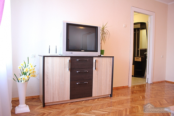 Apartment with view to the Dnipro, Una Camera (20368), 007