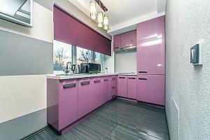 Apartment with jacuzzi, Studio, 004