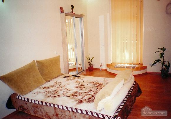Apartment near Derybasivska, Monolocale (74213), 002