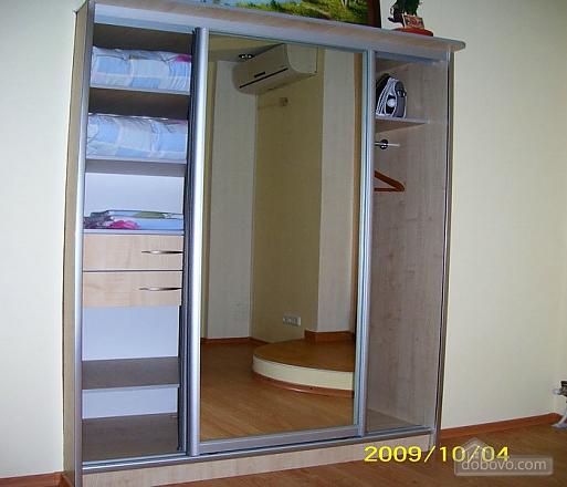 Apartment near Derybasivska, Monolocale (74213), 007