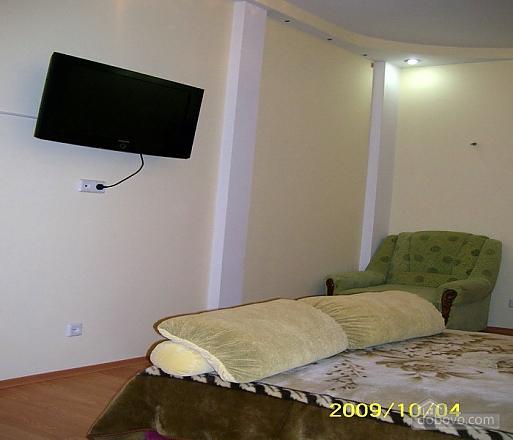 Apartment near Derybasivska, Monolocale (74213), 003