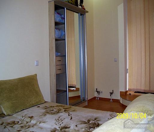 Apartment near Derybasivska, Monolocale (74213), 004