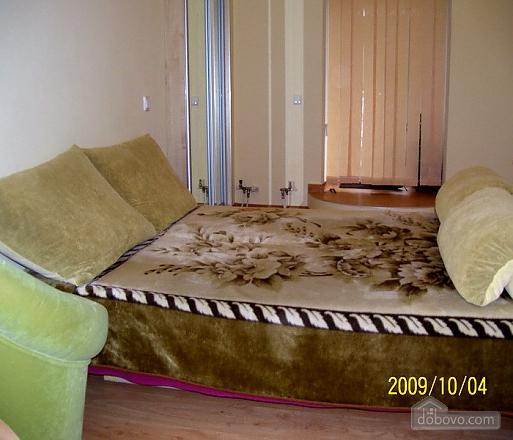 Apartment near Derybasivska, Monolocale (74213), 006