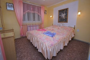 Cozy room with all amenities, Monolocale, 001