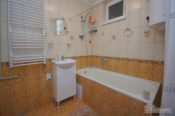 Cozy room with all amenities, Studio (93810), 002