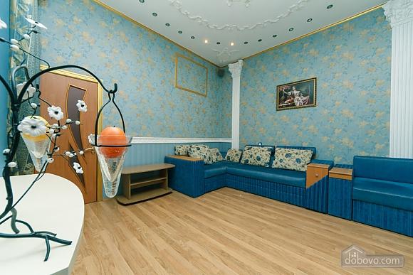 Квартира в самом центре Киева, 2х-комнатная (78993), 010