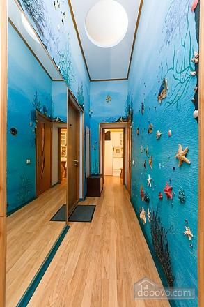 Квартира в самом центре Киева, 2х-комнатная (78993), 012