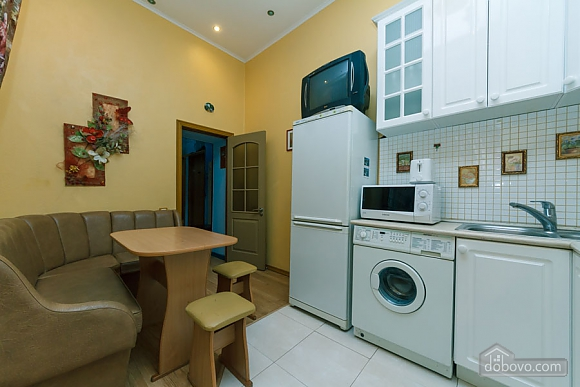 Apartment in the center of Kyiv, One Bedroom (78993), 016