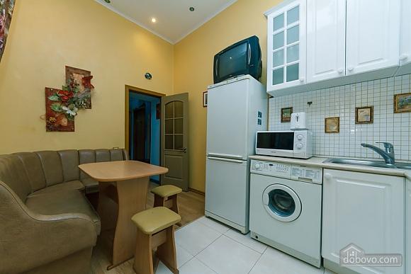 Квартира в самом центре Киева, 2х-комнатная (78993), 016
