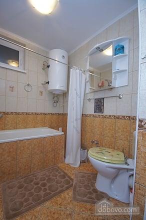 Suite with big bed, Studio (72462), 003