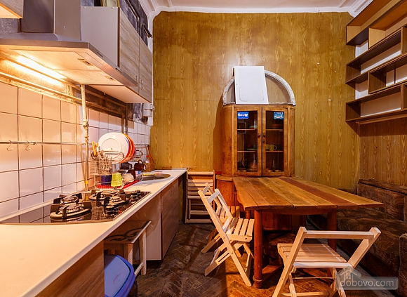 Wooden hostel, Studio (95804), 006
