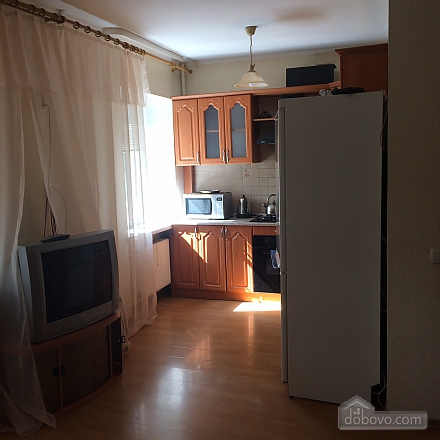 Apartment near to 23 Augusta station, One Bedroom (53669), 002