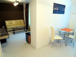 Апартаменты в европейском стиле, 1-комнатная, 004