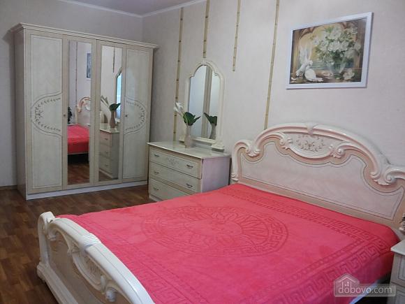 Квартира с авторским дизайном, 1-комнатная (61892), 002