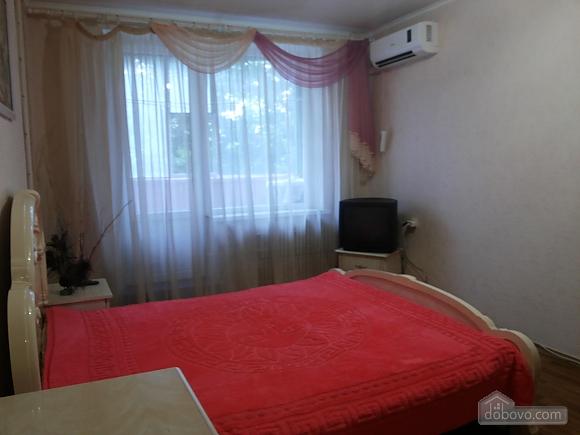 Квартира с авторским дизайном, 1-комнатная (61892), 004