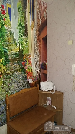 Apartment on Kurinevka, Studio (52884), 003
