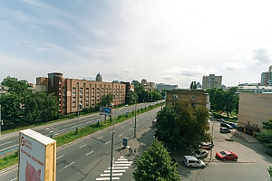 Premium apartment in Pecherskyi district, Vierzimmerwohnung, 026