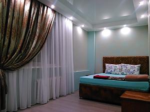 Квартира после ремонта, 2х-комнатная, 001