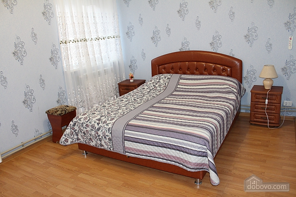 Spacious house, Deux chambres (77234), 001