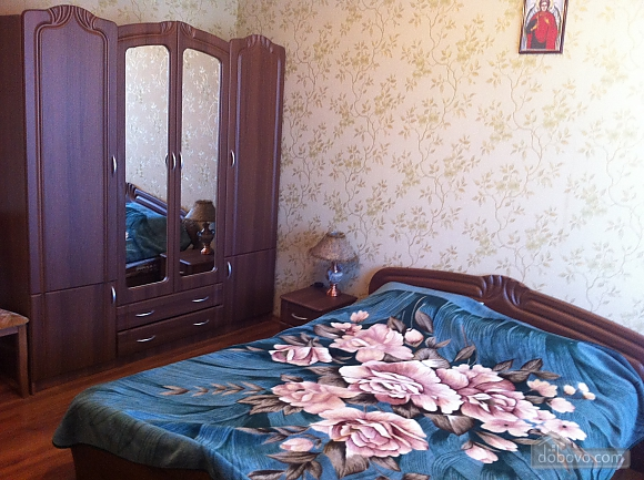 Apartment in the center of Truskavets, One Bedroom (78755), 001